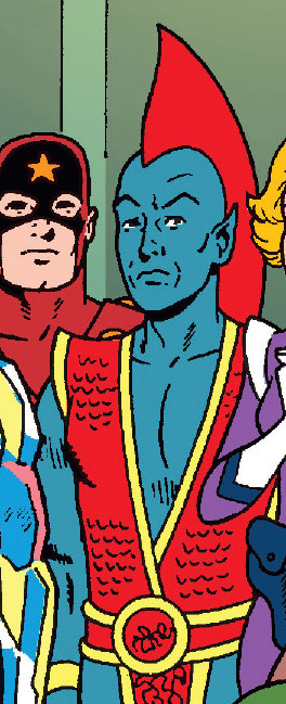 Yondu Udonta (Earth-5309) from The Age of the Sentry Vol 1 5 0001.jpg