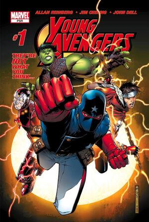 Young Avengers Vol 1 1.jpg