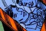Alex Lipton (Earth-616)