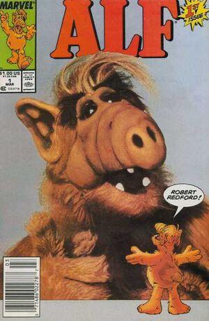 Alf Vol 1 1.jpg