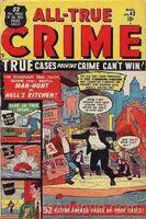 All True Crime Vol 1 43