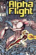 Alpha Flight Vol 1 56