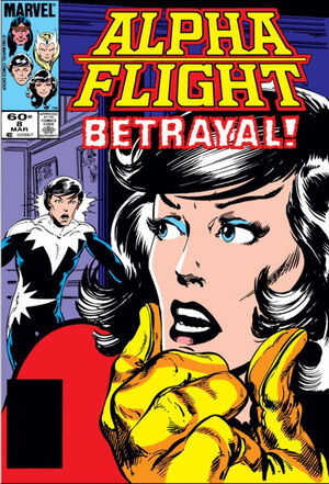 Alpha Flight Vol 1 8.jpg