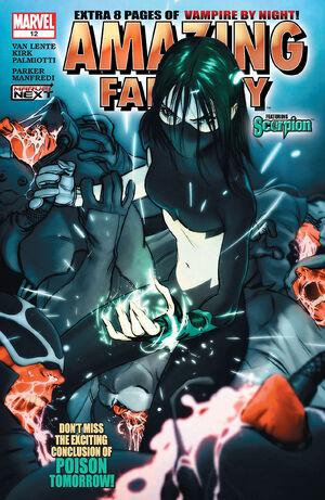 Amazing Fantasy Vol 2 12.jpg