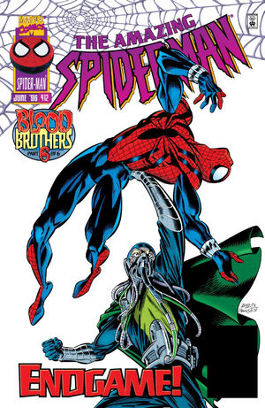Amazing Spider-Man Vol 1 412.jpg