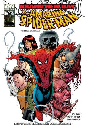 Amazing Spider-Man Vol 1 558.jpg