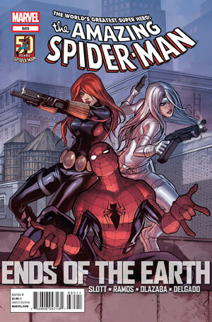 Amazing Spider-Man Vol 1 685.jpg