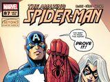 Amazing Spider-Man Vol 5 87