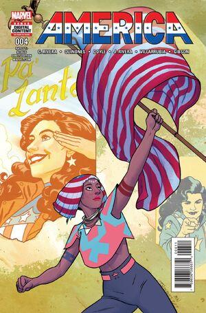America Vol 1 4.jpg