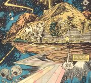 Asgard (Realm) from What The--?! Vol 1 5 001.jpg