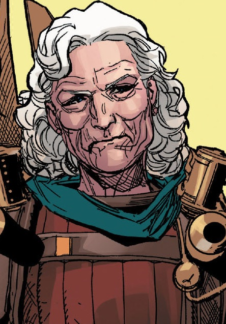 Augusta Bromes (Earth-616) from X-Men Vol 5 3 002.jpg