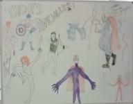 Avengers (Earth-16828)
