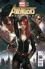 Avengers Assemble Vol 2 13 In-Hyuk Lee Variant.jpg