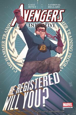 Avengers The Initiative Vol 1 28.jpg