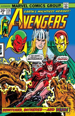 Avengers Vol 1 128.jpg
