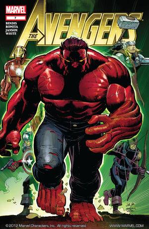 Avengers Vol 4 7.jpg