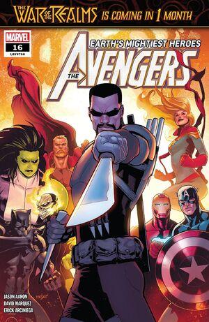 Avengers Vol 8 16.jpg