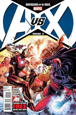 Avengers vs. X-Men Vol 1 2.jpg