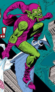 Barton Hamilton (Earth-616) from Amazing Spider-Man Vol 1 177 001.jpg