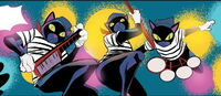 Black Cats (Earth-65) from Spider-Gwen Vol 1 5 0001.jpg