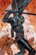 Black Knight Vol 3 4 Textless