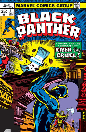 Black Panther Vol 1 11.jpg