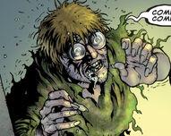 Bruce Banner (Earth-5113)