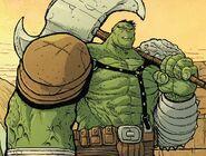 Bruce Banner (Earth-616) from Immortal Hulk Vol 1 33 004