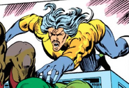 Byron Calley (Earth-616) from Defenders Vol 1 130