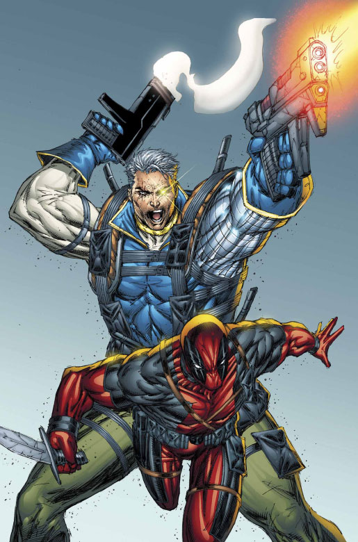 Cable & Deadpool Vol 1 2 Textless.jpg