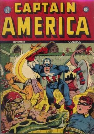Captain America Comics Vol 1 30.jpg