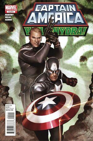 Captain America Hail Hydra Vol 1 5.jpg