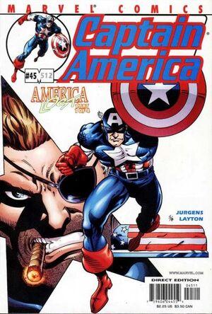 Captain America Vol 3 45.jpg