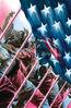 Captain America Vol 9 9 Textless.jpg