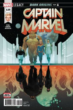 Captain Marvel Vol 1 125.jpg