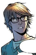 Chris (ESU) (Earth-616) from Extraordinary X-Men Vol 1 2 0001.jpg