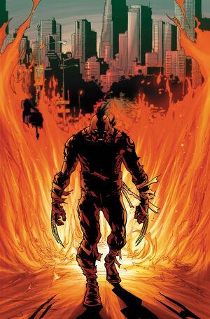 Daken Dark Wolverine Vol 1 21 Textless.jpg
