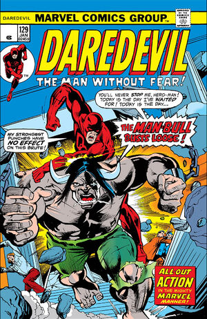 Daredevil Vol 1 129.jpg
