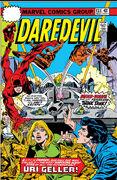 Daredevil Vol 1 133