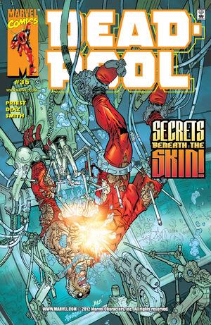 Deadpool Vol 3 35.jpg
