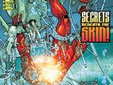 Deadpool Vol 3 35