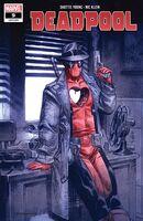 Deadpool Vol 7 9