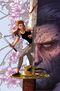Death of Wolverine Vol 1 3 Textless.jpg