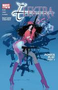 Elektra Vol 3 25