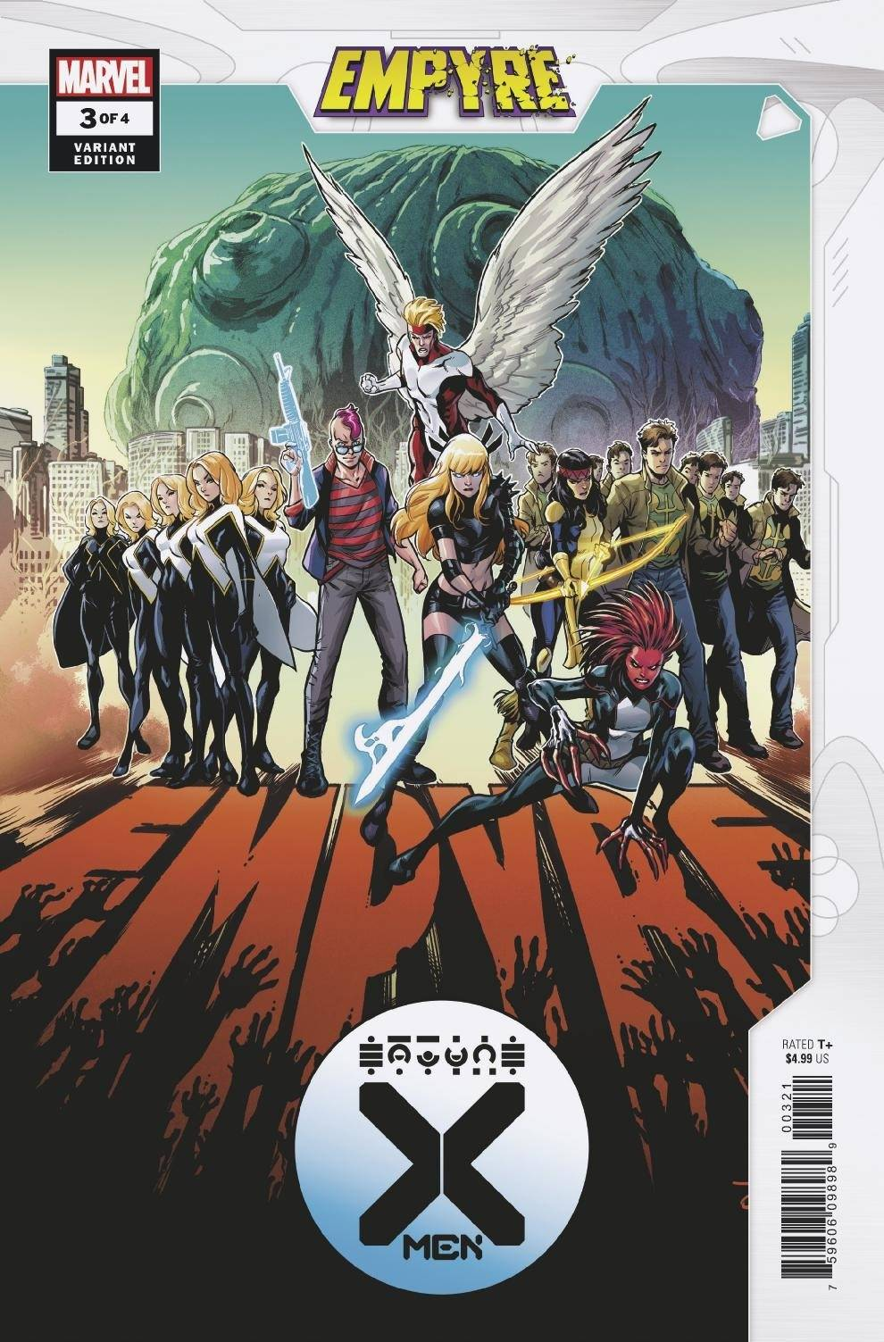 Empyre X-Men Vol 1 3 To Variant.jpg