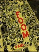 FOOM Vol 1 16