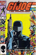 G.I. Joe A Real American Hero Vol 1 53