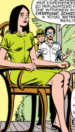 Gabrielle Haller (Earth-616) from Uncanny X-Men Vol 1 161 001.jpg
