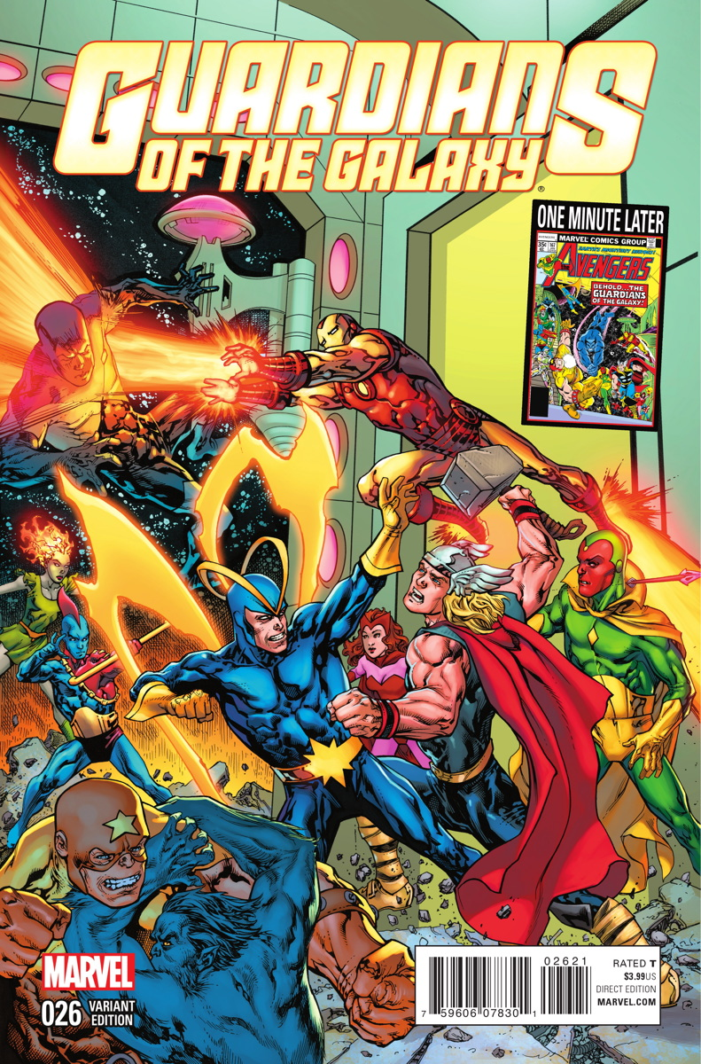 Guardians of the Galaxy Vol 3 26 One Minute Later Variant.jpg