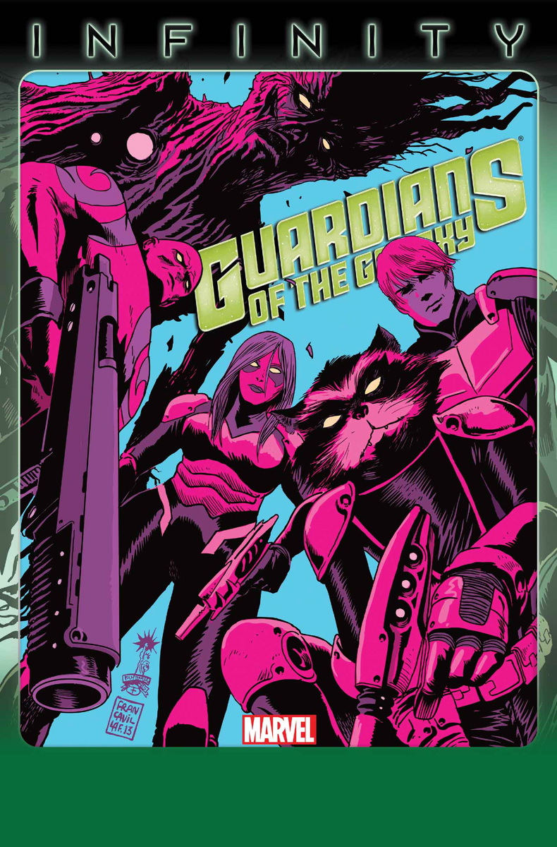 Guardians of the Galaxy Vol 3 8 Textless.jpg
